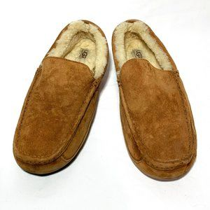 UGG Men Slippers Size 12